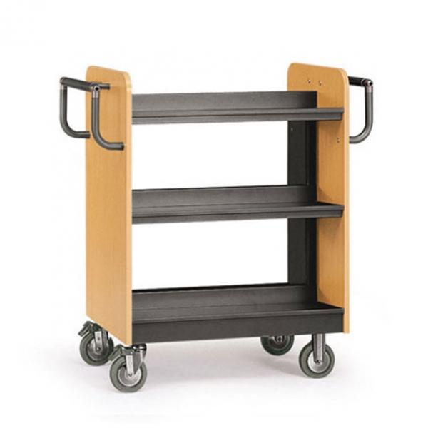 1664_Book-Trolley-(2)