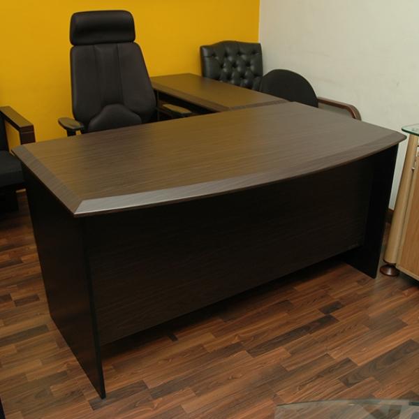 AT-3 - Mechano Furniture
