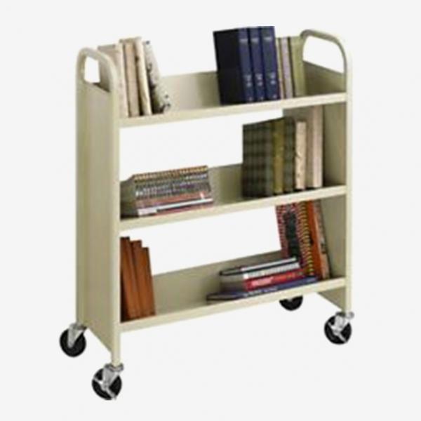 452_Book-Trolley-(1)