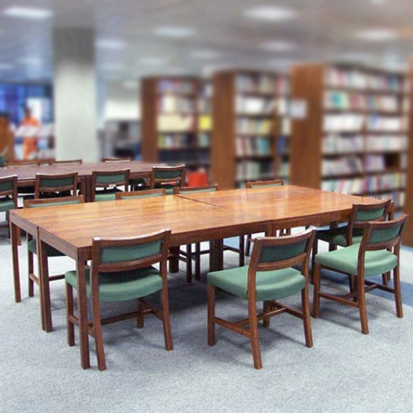 98_Reading-Tables-(1)